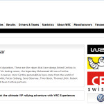 wrc_home_page_01