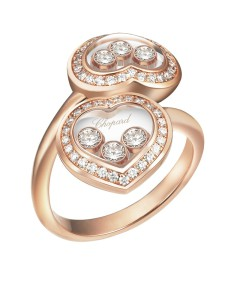 004_Happy_Diamonds_Chopard_Woman