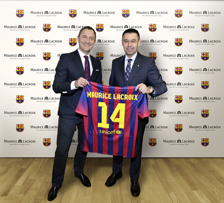 001_ML_FCB_Partnership_01