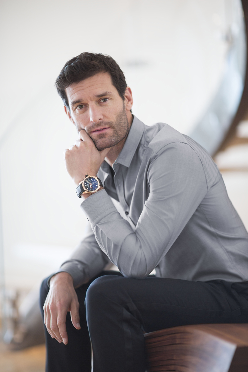 003_Chopard_Mark_Webber