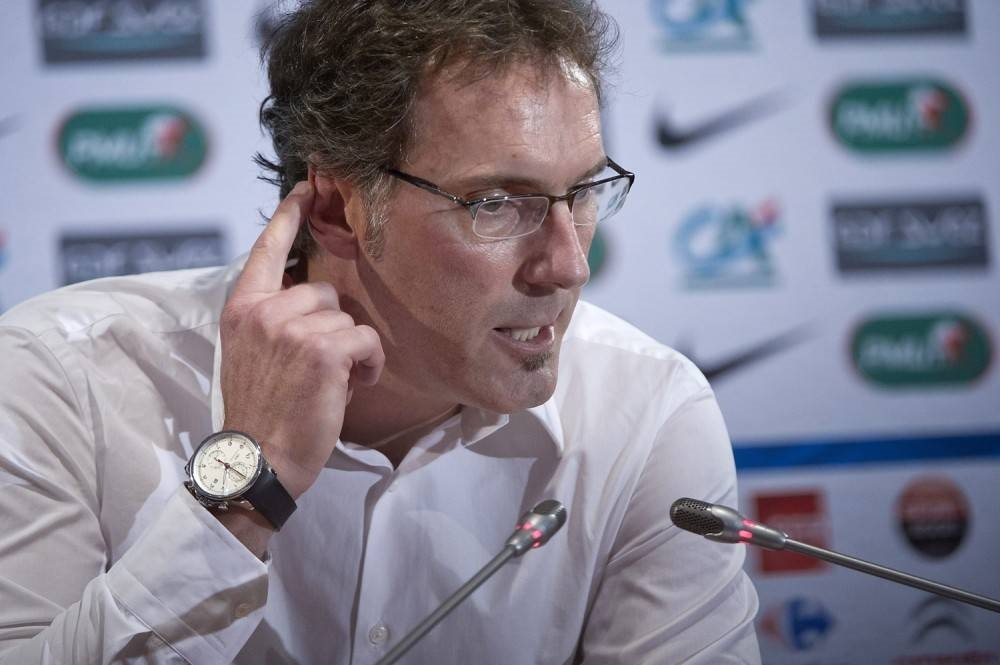 001_iwc_laurent_blanc